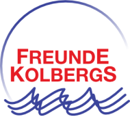 Freunde Kolbergs e.V.