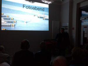 Fotoabend Kolberg 2018