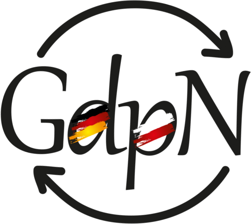GDPN-Logo