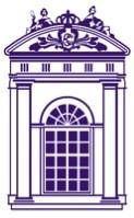 Logo Förderverein Schönhausen